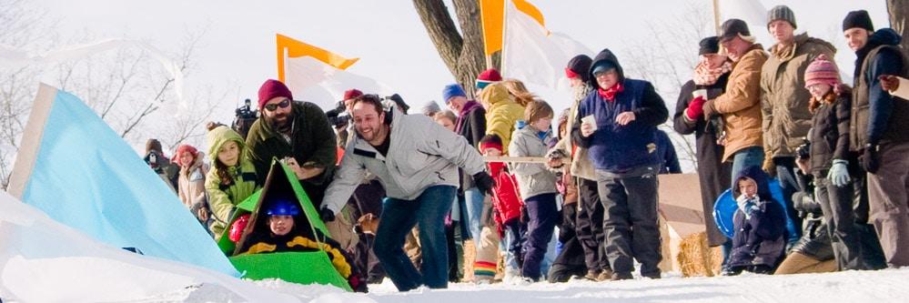 art-sled-rally-08-4328