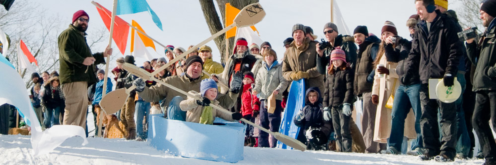 art-sled-rally-08-4335