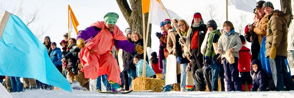 art-sled-rally-08-4340