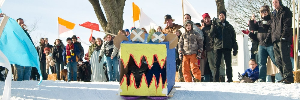art-sled-rally-08-4354