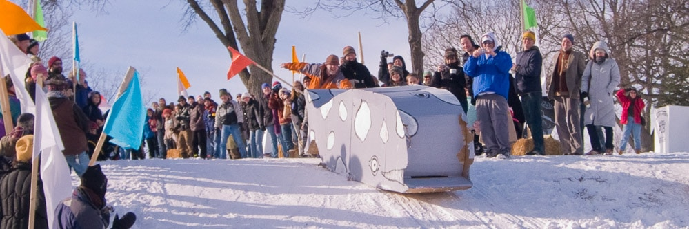 art-sled-rally-08-4357