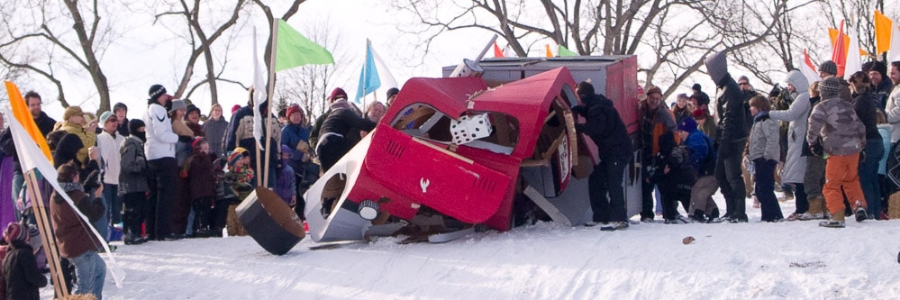 art-sled-rally-08-4379